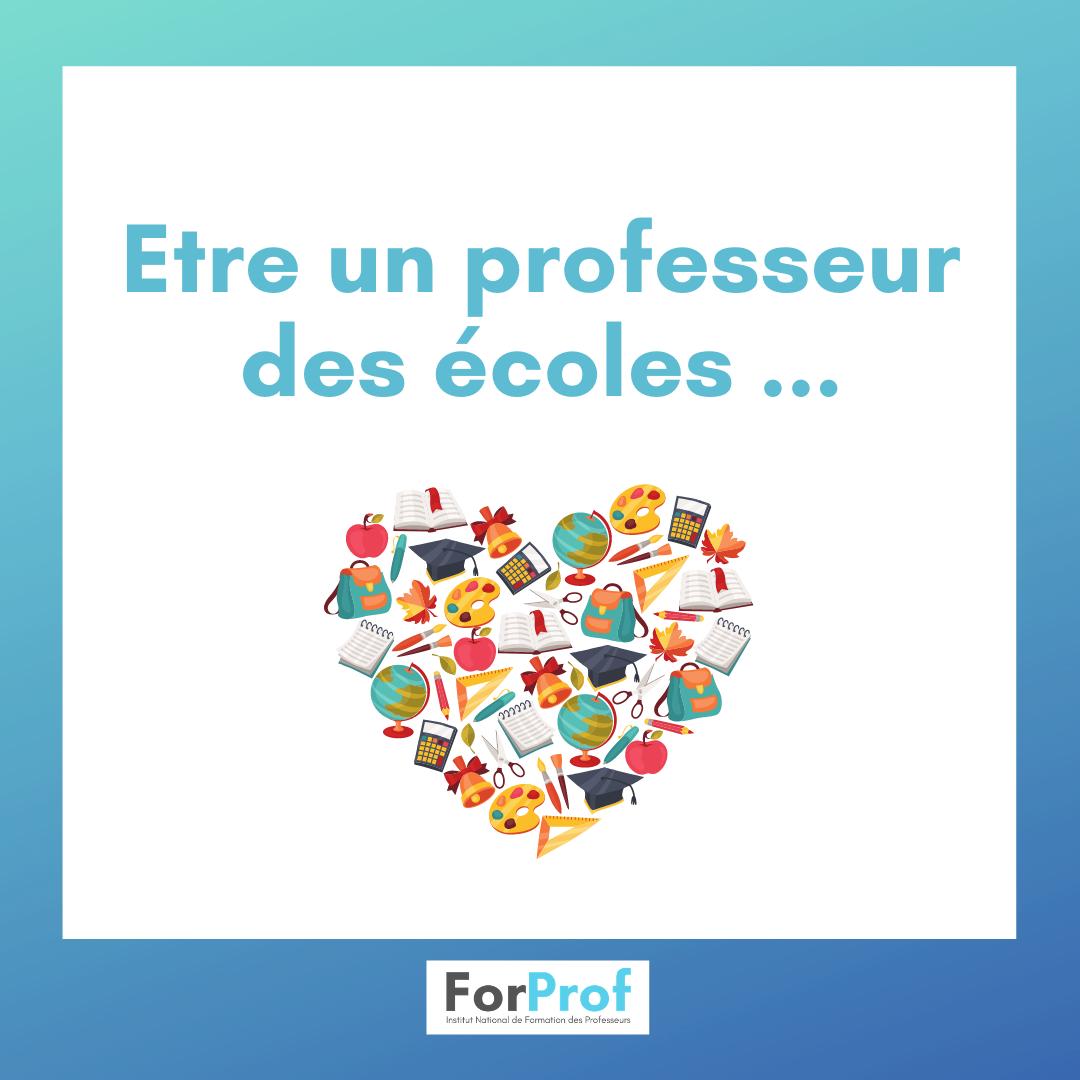 AOUT_20_être_un_professeur_des_ecoles