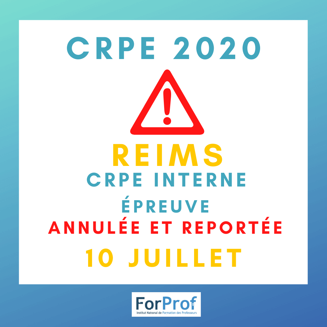 Juillet20_report reims