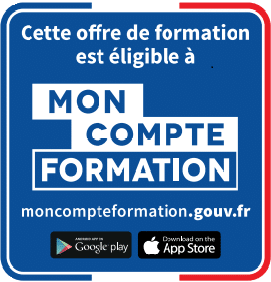 logo mon compte formation 2021